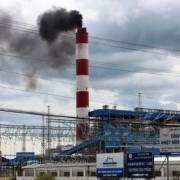 Thanh tra các dự án có nguy cơ gây ô nhiễm môi trường nghiêm trọng