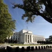 Cơ hội để Fed nâng lãi suất đang cận kề