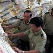 Tổng kiểm tra các doanh nghiệp sản xuất phân bón vô cơ từ ngày 15/3