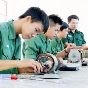 Việt Nam có nguồn lao động với tiềm năng lớn nhất trong khu vực