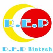 Công ty Công nghệ sinh học R.E.P