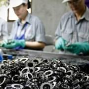 Việt Nam nhập siêu cao vì công nghiệp phụ trợ quá yếu