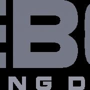 Công ty TNHH E.B.C Mỹ phẩm Giang Điền