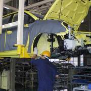 Quảng Nam dẫn đầu cả nước về chỉ số sản xuất công nghiệp
