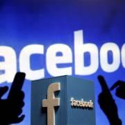 2016 – năm Facebook khuấy đảo truyền thông thế giới