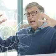 Nhóm doanh nhân tỷ phú bỏ 1 tỷ USD phát triển năng lượng sạch