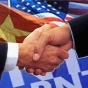 Bộ Công Thương nói gì về việc Mỹ sẽ áp thuế với hàng hóa của Việt Nam?