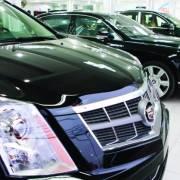Xử lý 4 doanh nghiệp gian dối khi tạm nhập tái xuất 26 ôtô