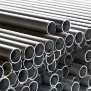 Mỹ không áp thuế chống bán phá giá thép cuộn cacbon Việt Nam