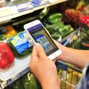 TPHCM:Người tiêu dùng sắp được truy xuất nguồn gốc rau sạch