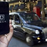 Năm 2016, Uber có thể lỗ 3 tỷ USD