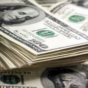 Nhiều khả năng FED sẽ nâng mức lãi suất USD lên 0,25%