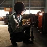 Lao động Việt Nam đứng thứ hai trong số lao động nước ngoài ở Nhật Bản
