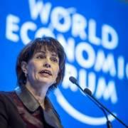 Khai mạc Hội nghị Diễn đàn Kinh tế Thế giới 2017