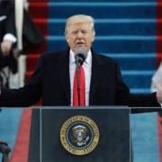 Chính quyền Donald Trump công bố chiến lược thương mại mới