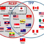 Thái Lan ủng hộ nhanh chóng hoàn tất đàm phán thỏa thuận RCEP