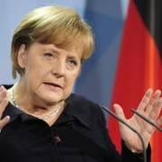 Đức kêu gọi EU đẩy nhanh các thỏa thuận tự do thương mại