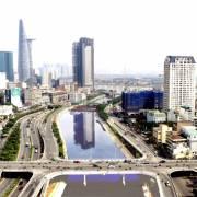 Các chuyên gia nhận định về kinh tế Việt Nam năm 2017
