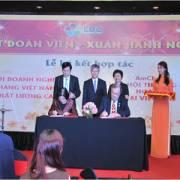 Doanh nghiệp Việt sẽ có bộ tiêu chuẩn hội nhập