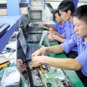 Việt Nam chưa tận dụng hết tiềm năng của lao động trẻ