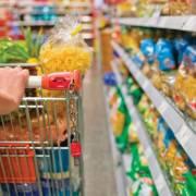 Siết chặt cấp phép cho doanh nghiệp FDI trong lĩnh vực bán lẻ