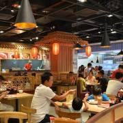 Forbes nhận định về 5 'động cơ' thúc đẩy kinh tế Việt Nam năm 2017