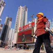 Tăng trưởng kinh tế Trung Quốc dự kiến thấp nhất trong 26 năm