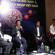 Việt Nam hậu TPP
