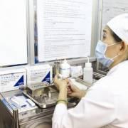 Tính hai mặt của xã hội hóa y tế công