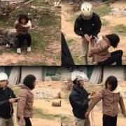 Thực hư vụ bắt cóc trẻ em ở Diễn Châu, Nghệ An