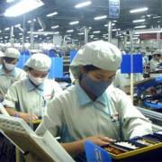 66% DN Nhật Bản tại Việt Nam muốn mở rộng kinh doanh