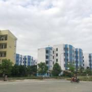 HoREA: TPHCM có thể làm nhà 100-200 triệu đồng