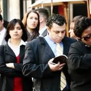 Đa số người Mỹ lạc quan về thị trường việc làm dưới thời ông Trump