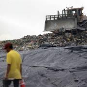 TPHCM sắp có thêm nhà máy xử lý rác 520 triệu USD