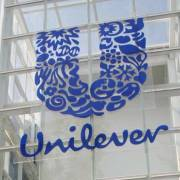 Nước Anh lo ngại về vụ sáp nhập giữa Unilever và Kraft Heinz