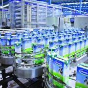 F&N Dairy Investments vừa đăng ký mua tiếp 21,77 triệu cổ phiếu Vinamilk