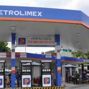 9 doanh nghiệp đầu mối xăng dầu âm quỹ bình ổn giá