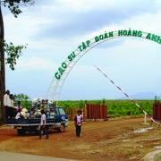Đầu tư sang Lào, Campuchia, cần cẩn trọng với tranh chấp đất đai