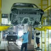 Đà Nẵng trải thảm đỏ đón các doanh nghiệp công nghệ cao Nhật Bản