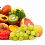 Luỵ vitamin, coi chừng hại thân