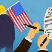 Chile đang nỗ lực thúc đẩy TPP-1