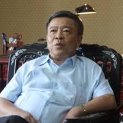 Ông Võ Kim Cự có 'trách nhiệm chính' trong hàng loạt sai phạm vụ Formosa