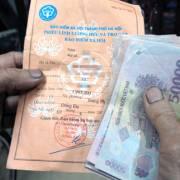 Tỷ lệ hưởng lương hưu của Việt Nam cao gần nhất thế giới?