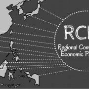RCEP đứng trước nguy cơ 'lỡ hẹn'