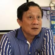 GS.TS Bùi Chí Bửu: Cần việc thật vì người thật