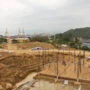 Hiệp hội Du lịch Đà Nẵng gửi 'tâm thư' tới Thủ tướng về bán đảo Sơn Trà