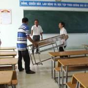 Giám đốc WB thúc giục Việt Nam cải thiện chất lượng giáo dục