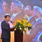 Chủ tịch UBND TPHCM: 'Nâng cao năng lực hàng Việt Nam là nhiệm vụ hàng đầu'