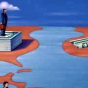 Trốn thuế – đại họa giấu mặt