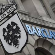 Oxfam phanh phui 'mánh' trốn thuế của hàng loạt ngân hàng lớn